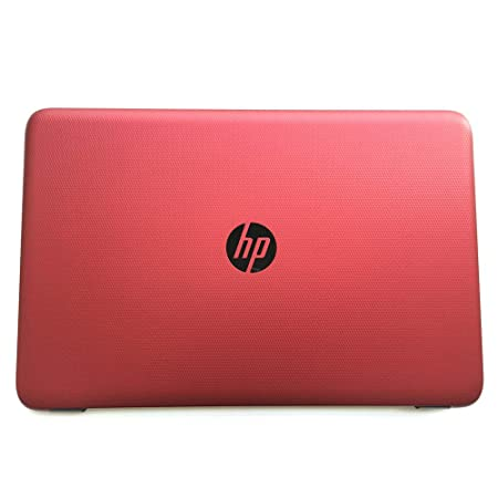 Amazon.com: Carcasa trasera para portátil HP 15-A 15-AC 15 ...