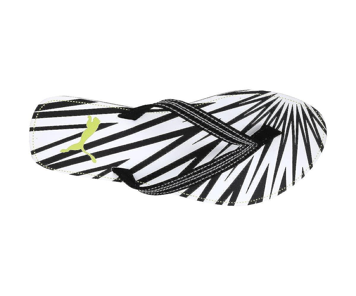 1ba626e0c09 Puma Source · Puma Women s Multicolour Synthetic Rubber Shoes 3 Buy Online  at