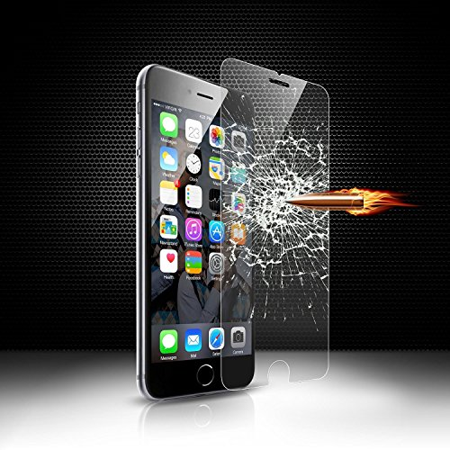 G4GADGET-Premium-Tempered-Glass-Screen-Protector-for-Apple-iPhone-66S