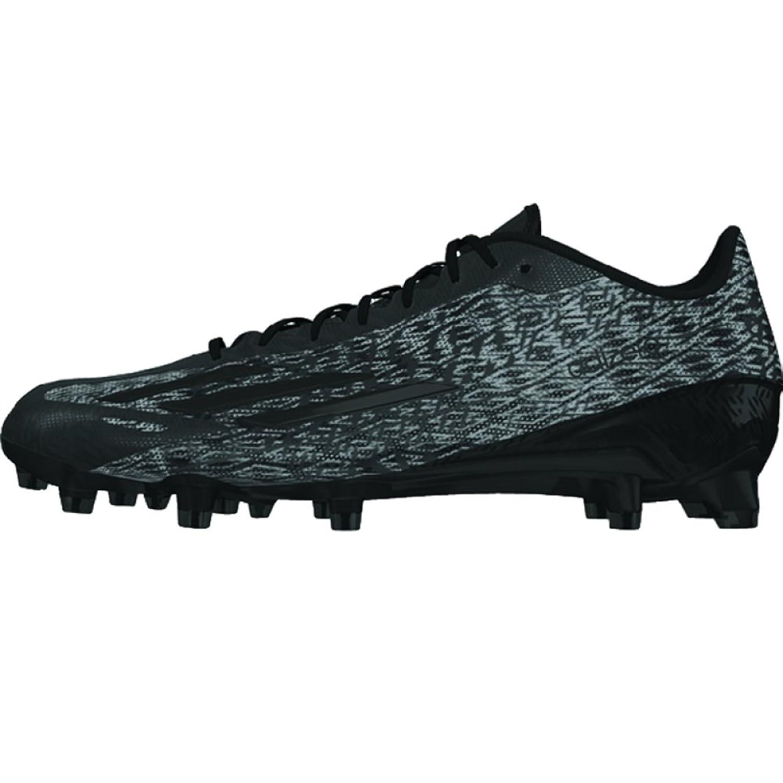 Adidas Adizero 5Star 4.0 Mens Football Cleats