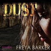 From Dust: Portland, ME Series | Freya Barker