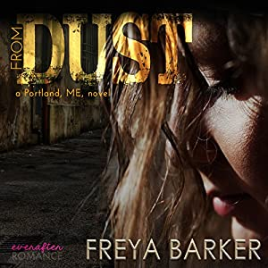 From Dust Audiobook