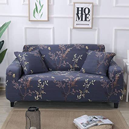 Merveilleux KKONION Sofa Cover Stretch Seater Covers Couch Cover Loveseat Sofa Funiture  Warp Slipcovers Covering Sofa Towel