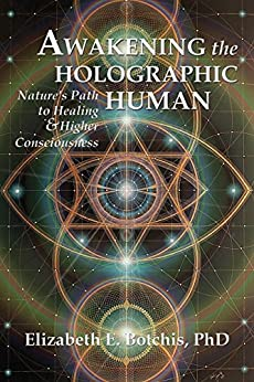 handbook to higher consciousness kindle