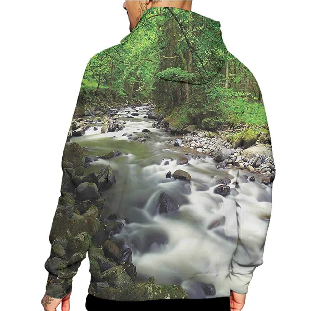 flybeek Hoodies Sweatshirt/Autumn Winter Football,Motion Sports Competition,Sweatshirt Blanket Throw