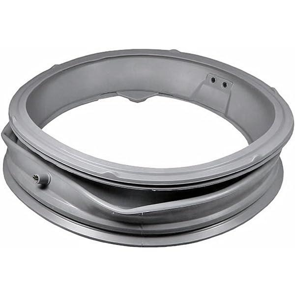 LG Washing Machine Rubber Boot DOOR SEAL GASKET 96