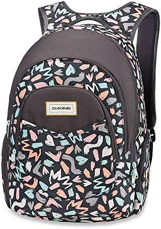 Dakine Women's Prom Backpack 25L