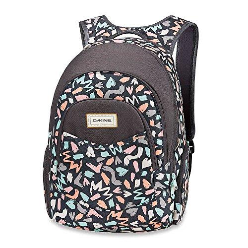 Dakine Womens Prom 25L Backpack