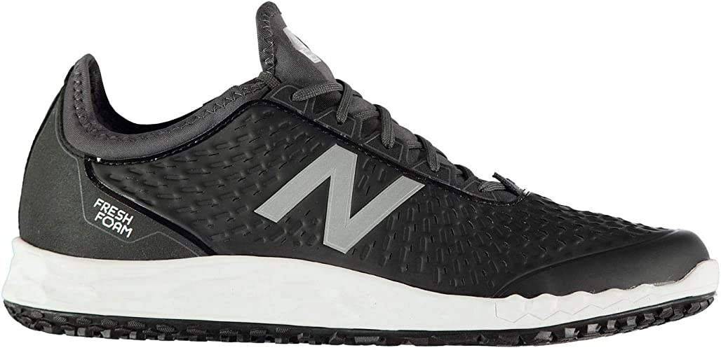 New Balance Hombre Fresh Foam Vaadu Zapatillas De Running: Amazon.es: Zapatos y complementos