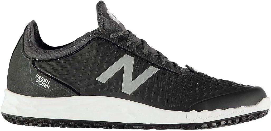 New Balance Hombre Fresh Foam Vaadu Zapatillas De Running: Amazon.es: Zapatos y complementos