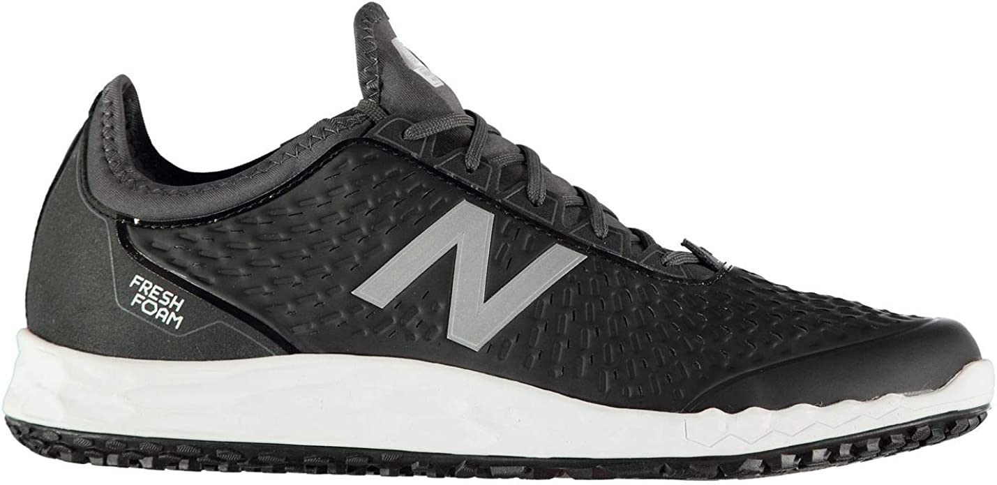 New Balance Hombre Fresh Foam Vaadu Zapatillas De Running: Amazon ...