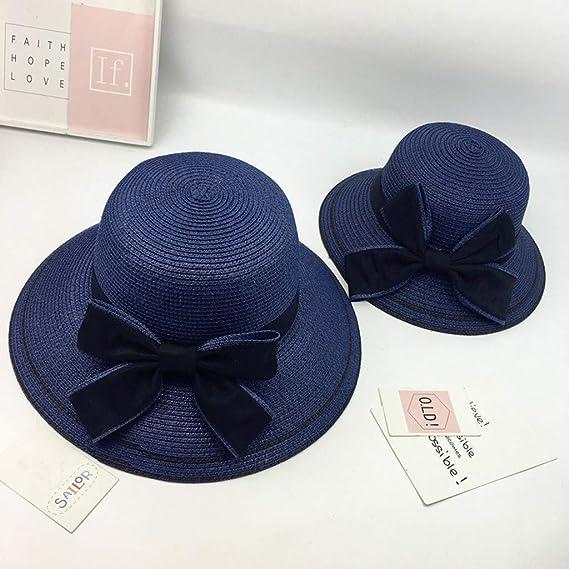 Amazon.com: Ddkk sombrero Hot New Deals! 2019 Sombrero de ...