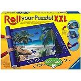 Ravensburger - 17961 - Puzzle - Tapis Puzzle XXL - 1000 - 3000 pièces