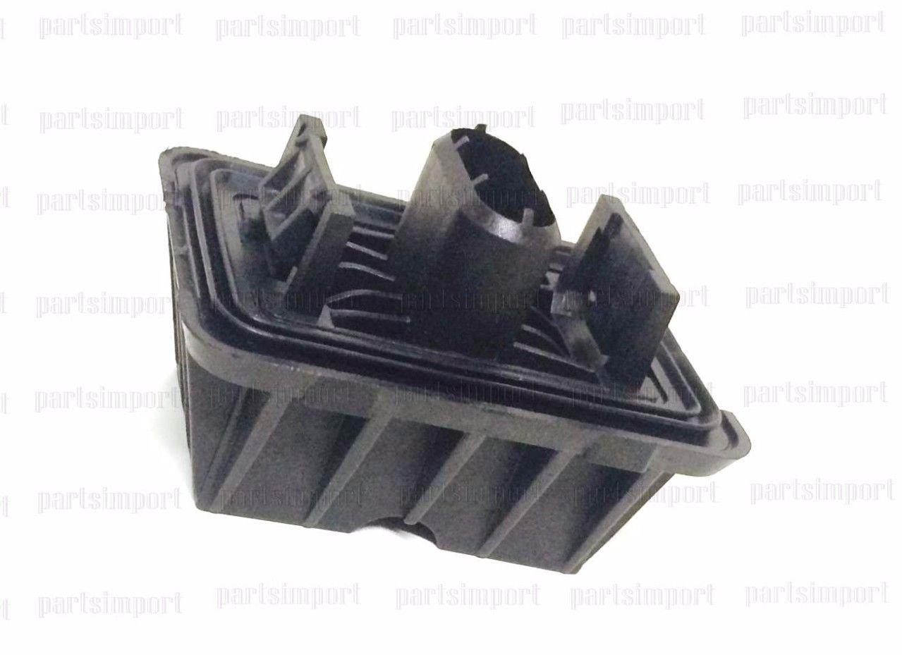 BMWジャックパッド、under車のサポートLifting e82 e84 e88 e90 e91 F01 F02 F10 F12 B07632SCZY