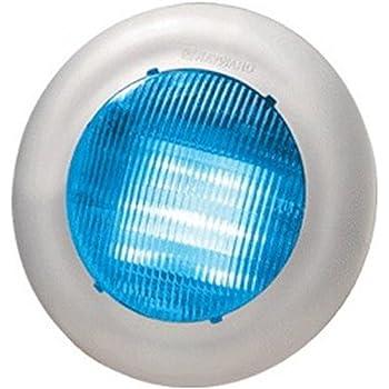 Amazon.com : Hayward LPCUN11050 Universal ColorLogic LED ...