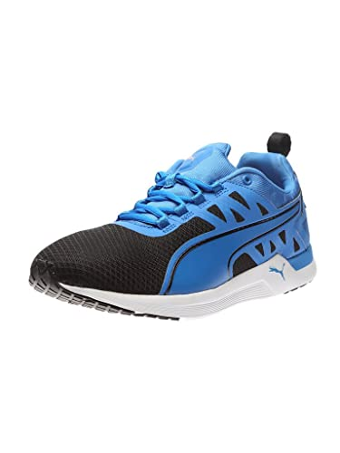 d5124cc6624 Men s Pulse XT v2 FT Multisport Training Shoes  Buy Online at Low Prices in  India - Amazon.in