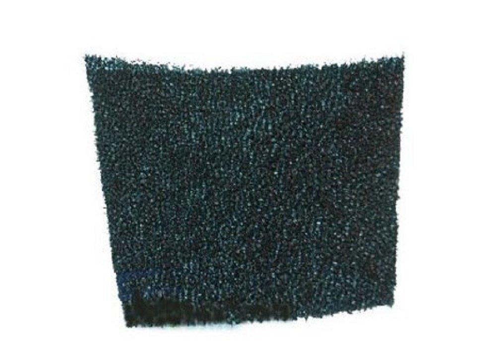 Hoover 012358 dailamatic Diffuser /排気フィルタ# 012358   B018846MOM