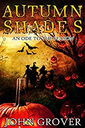 Autumn Shades: An Ode To The Season