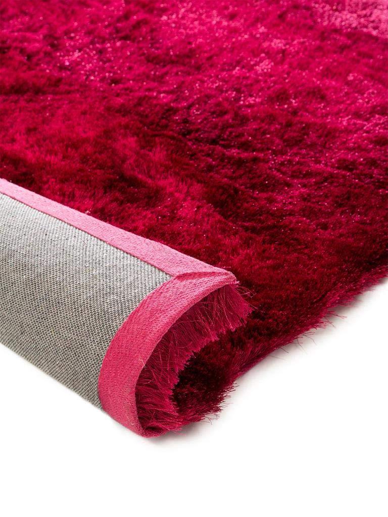Benuta Benuta Benuta Shaggy Hochflor Teppich Whisper Quadratisch Beige 150x150 cm   Langflor Teppich für Schlafzimmer und Wohnzimmer B00KRGZ4UI Teppiche b26d77