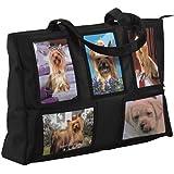 Show N Tell Tote Bag