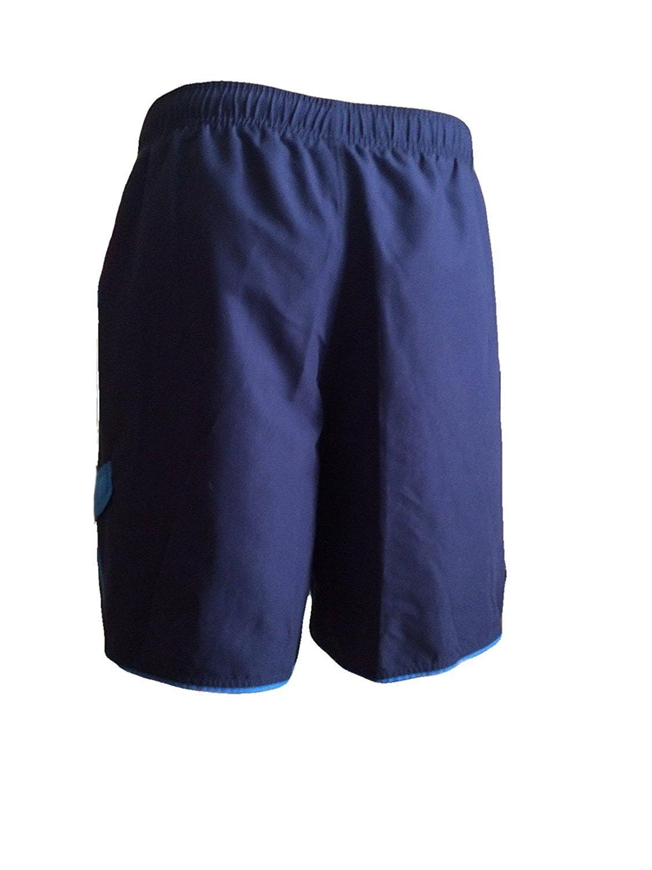 f826242698 Nike Boardshorts - Swim Trunks - Bathing Suit   Amazon.com