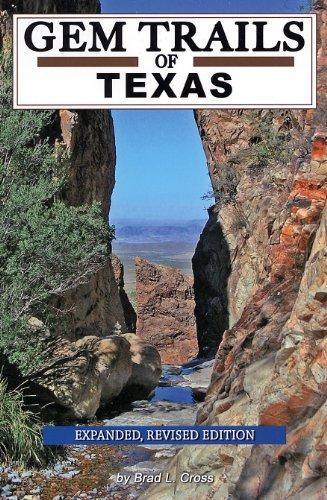 Gem Trails of Texas ()