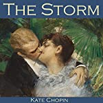 The Storm | Kate Chopin