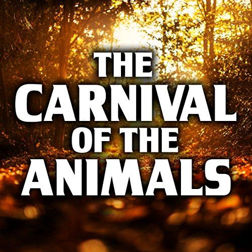 sa 235 ns aquarium from quot the carnival of the animals quot the piano mp3 downloads