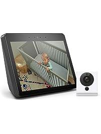 Amazon Com Amazon Echo Amp Alexa Devices Amazon Devices