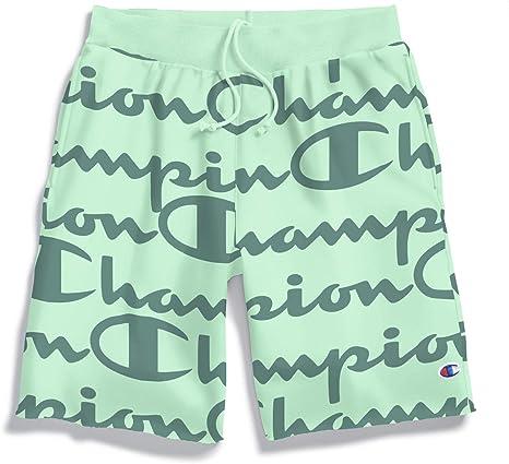 Champion LIFE Reverse Weave Cut Off Shorts
