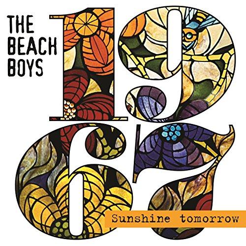1967-Sunshine-Tomorrow-2-CD