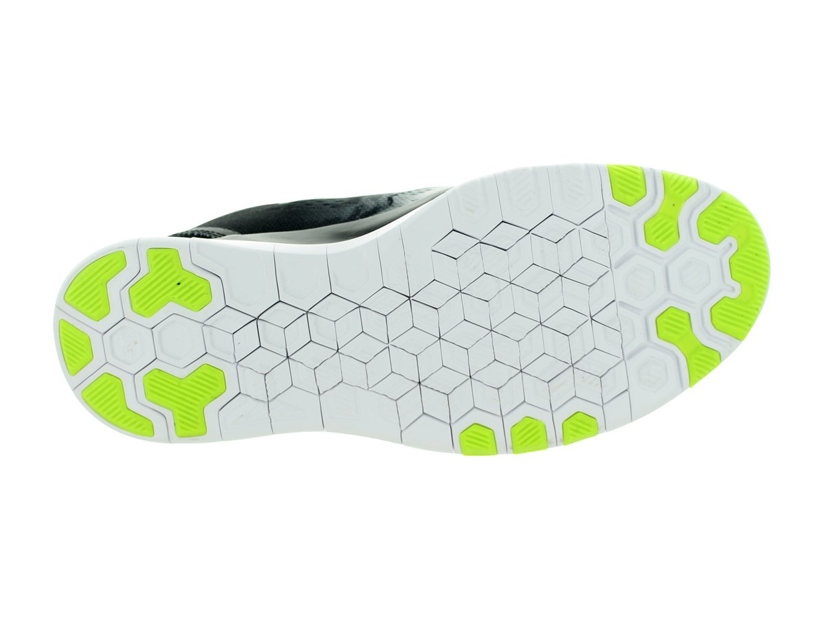 NIKE Women's Free 5.0 TR Fit 5 Training Shoe B00Q5XDE4U 6.5 B(M) US Cool Grey