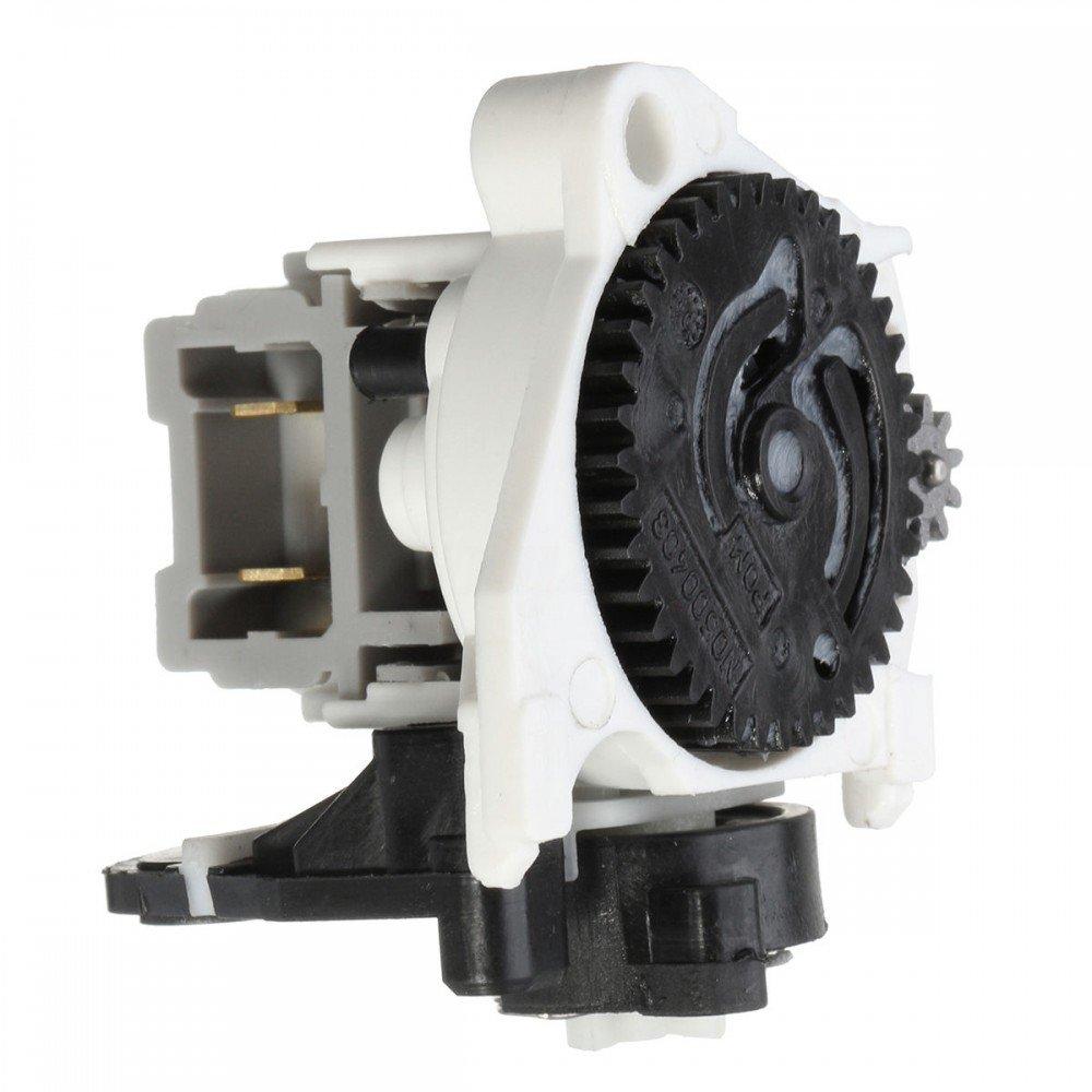 20mm 90 Degr/és Support De Coin et 40mm Coin Plat Bretelles Armoire Meubles /À La Maison avec Vis Acier Joint Brace Argent BlueXP 24 Pack 20
