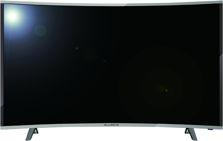 Blue:Sens CRV55U420BM - TV: 470.62: Amazon.es: Electrónica