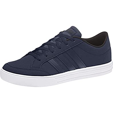 Da Vs Amazon E Borse Uomo Adidas Tennis Scarpe Set it tRxdqwa