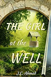 The Girl at the Well