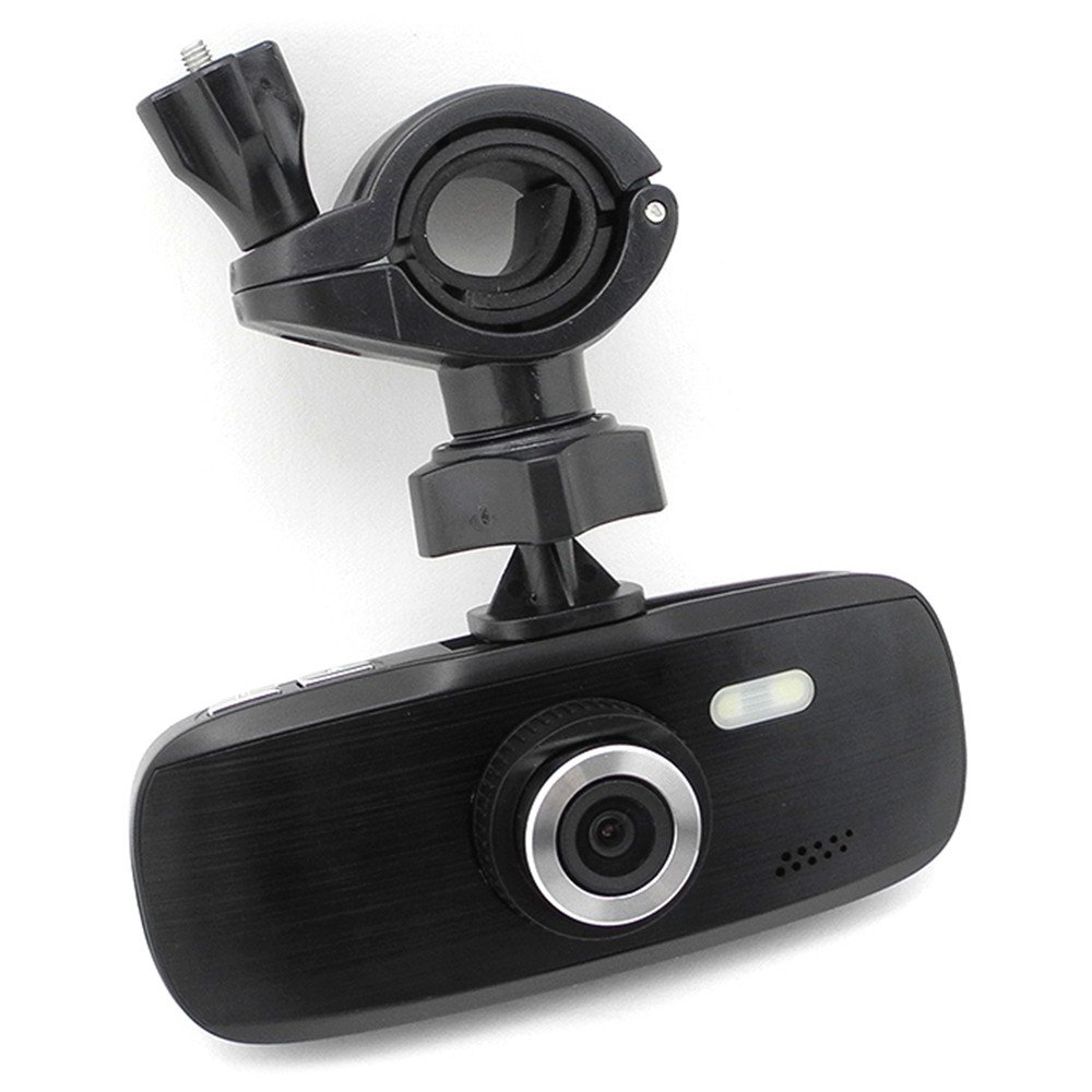 Car rearview mirror mount holder car reviews - Amazon Com Isaddle Ch205 Car Rearview Mirror Mount Holder Bicycle Handlebar Video Recorder Mount Holder For Car Dvr Dash Cam G1w G1wh