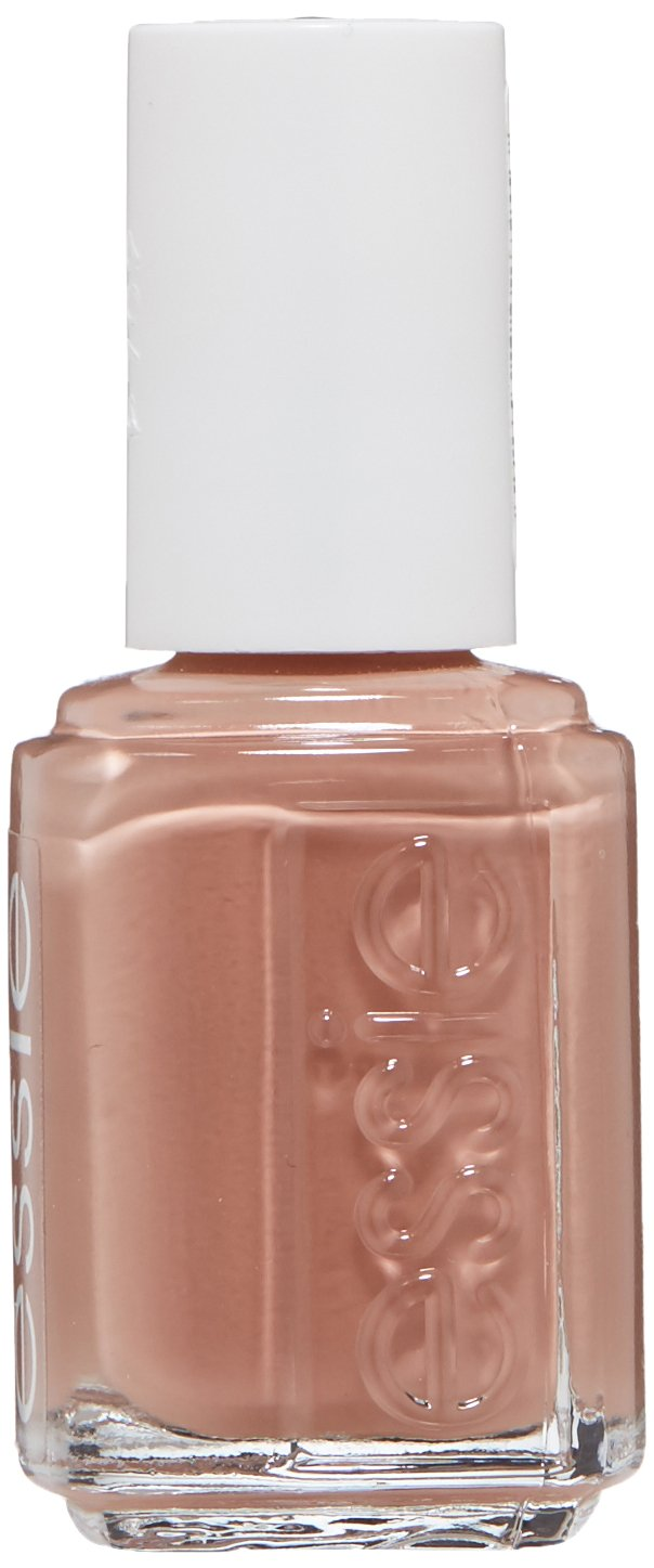 Amazon.com: essie winter 2017 nail polish collection, suit & tied ...