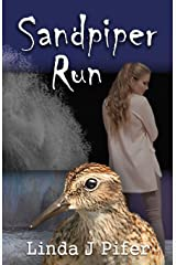 Sandpiper Run Paperback