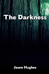 The Darkness Paperback