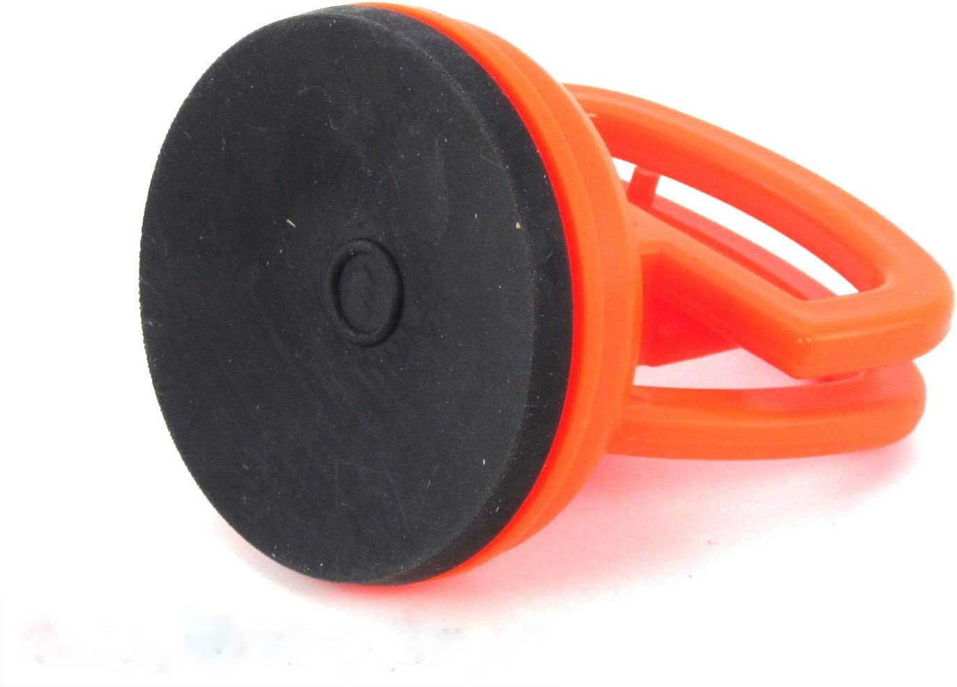 Ram-Pro 2-1//2 Vacuum Suction Cup Dent Puller /& Remover Also Perfect for Lifting Glass Etc Easily /& Painless