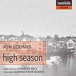 High Season | Jon Loomis