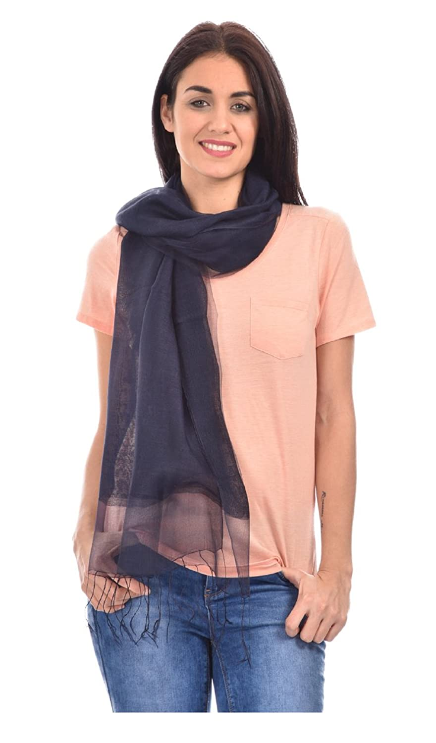 For Her Women's Scarf LOLA