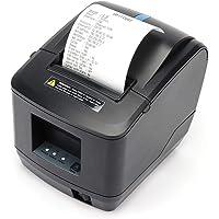 [Montado en la Pared] 80MM Recep POS Impresora