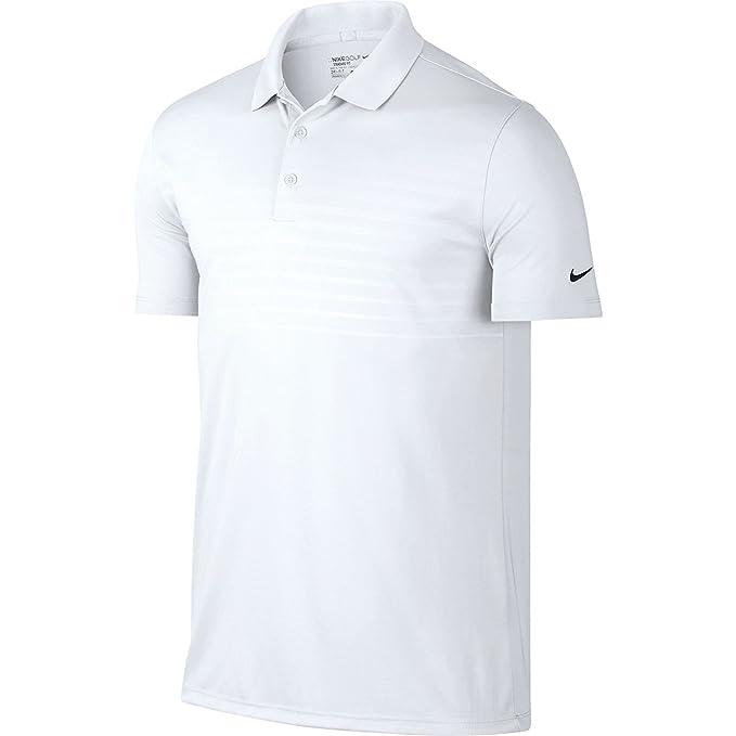 abbigliamento golf nike