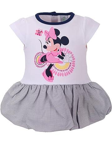 Disney Vestido para Bebés