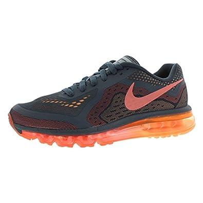 Amazon.com | Women's Nike Air Max 2014 Running