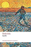 img - for Earth (Oxford World's Classics) book / textbook / text book