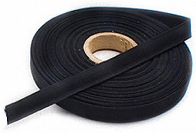 Hoop Bone Steel Costumes 7.5mm 10 Yd Hoop Boning for Hoop Skirts