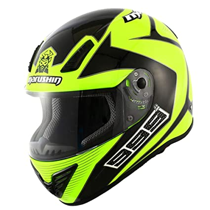 JPFCAK, Casco De Scooter De Ciudad, Casco De Scooter, Casco De Moto,